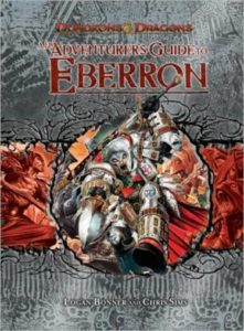 4E_An_Adventurers_Guide_To_Eberron[1]
